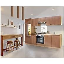Muebles de cocina baratos for Muebles tv amazon