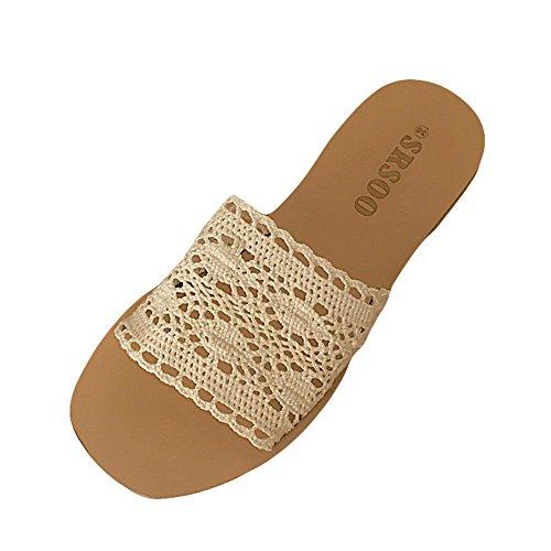 Promozione-Styledresser-Pantofole-Donna-estive-2018-Elegant-Ciabatte-Donna-estive-da-casa-Mare-Sandali-Estivi-Donna-Infradito-Donna-Scarpe-Boemia-retr-Sandali-Romani
