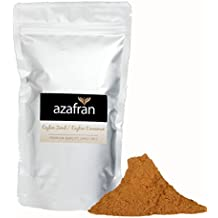 BIO-Ceylon Zimt gemahlen – Zimtpulver (250g) mit geringem Cumarin von Azafran®