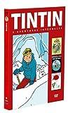 Tintin - 3 aventures - Vol. 6 : Tintin au Tibet + L'Affaire Tournesol + Coke en stock [Import italien]