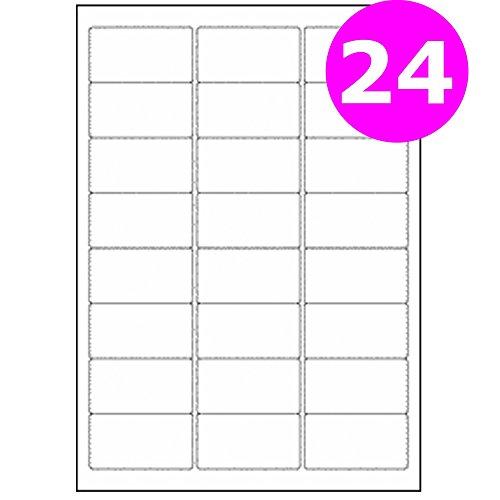 a4-etiquetas-de-direccion-adhesivas-para-hojas-impresora-laser-copiadora-inkjet-peel-label-size-24-l