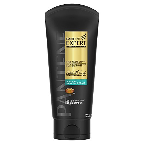 Pantene Pro V Expert Keratin Repair Conditioner 200 ml