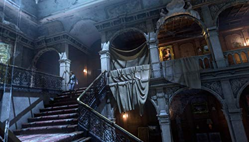 Zoom IMG-3 rise of the tomb raider