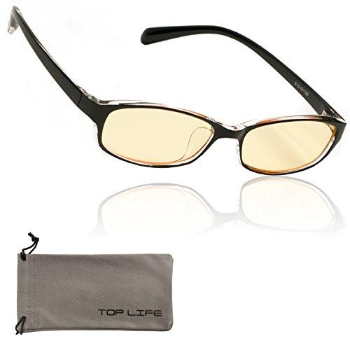 lunettes-anti-lumiere-bleue-ado-montures-rodeo-college-et-lycee-11-16-ans-protegez-les-yeux-des-plus