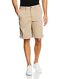 Polo Ralph Lauren Straight Fit Newport, Short Homme