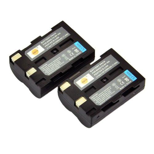 dste-2x-d-li50-np-400-np400-rechargeable-li-ion-battery-for-pentax-k10d-k20d-konica-minolta-maxxum-5