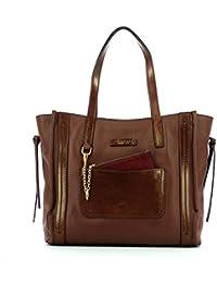 2ee5269b26950 Suchergebnis auf Amazon.de für  the bridge shopper - Handtaschen ...