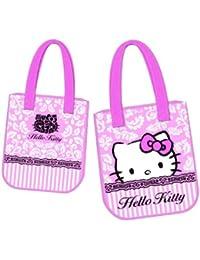 Hello Kitty - Bolsa de playa  One size