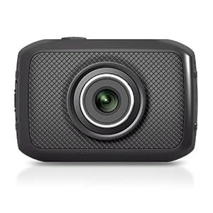 PYLE-AUDIO-INC-Pyle-PSCHD30BK-HD-Kamera-fr-Sport-und-andere-Aktivitten-720p