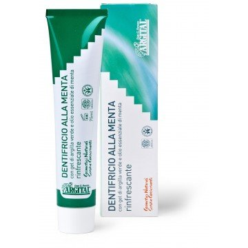 clay-dentifrice-menthe-75-ml