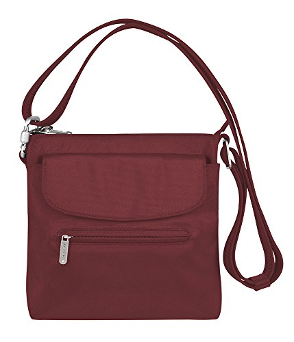 travelon-anti-theft-classic-mini-shoulder-bag-cranberry-one-size