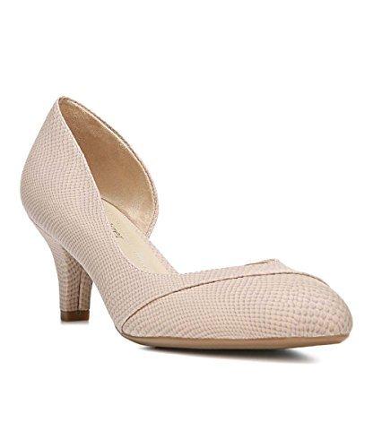 naturalizer-zapatos-de-vestir-para-mujer-color-beige-talla-40