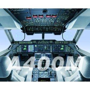 airbus-a400m-cockpit-mousepad-fotodruck-masse-ca-220mm-x-180mm-x-3mm-b-x-h-x-t-ecken-abgerundet