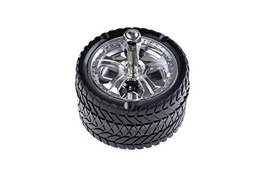 cendrier-fait-en-alliage-de-zinc-et-plastique-en-forme-de-pneu-de-95cm-de-diametre-mod-750-de
