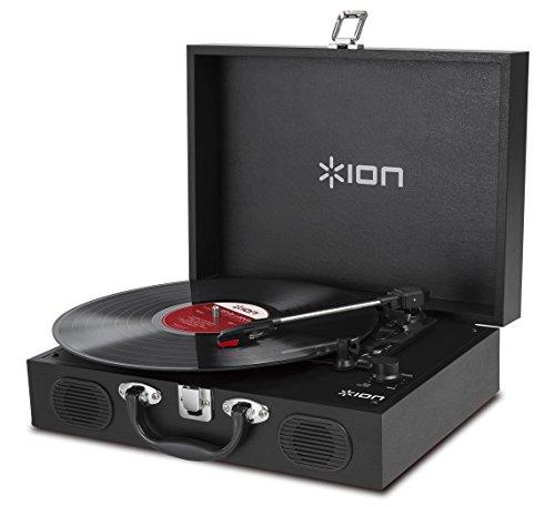 ion-audio-vinyl-transport-giradischi-vintage-portatile-a-forma-di-valigetta-altoparlanti-integrati-e