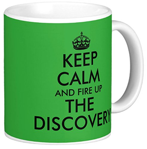 novelty-mug-keep-calm-and-fire-up-the-discovery-a-fun-gift-for-any-landrover-or-land-rover-discovery