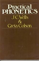 Practical Phonetics