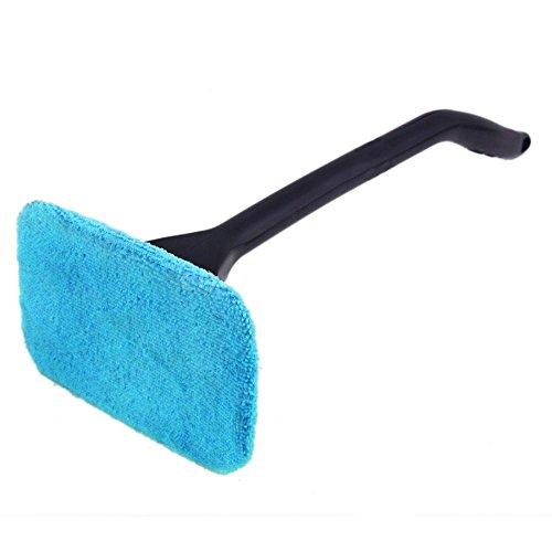 sanwood-parabrezza-pulizia-shine-panno-di-pulizia-detergente-per-vetri-antiappannamento-tergicristal