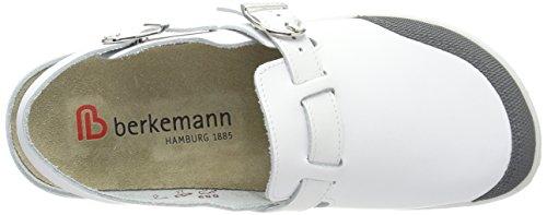 Zoccoli da Pro Berkemann Unisex Maxor X Lavoro zZ07q7