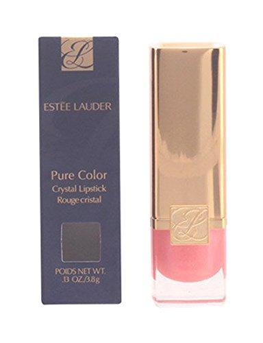 ESTEE LAUDER couleur cristal PURE 27