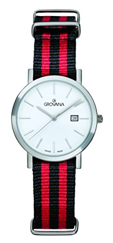 GROVANA Women's Watch 3230.1663