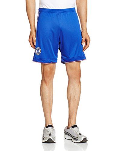 Adidas Men's Chelsea FC Home Shorts