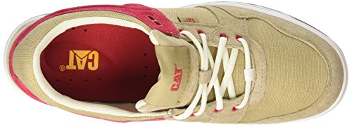 Caterpillar Evident, Baskets Basses homme Multicolore - Mehrfarbig (MENS HOUNDAWG)