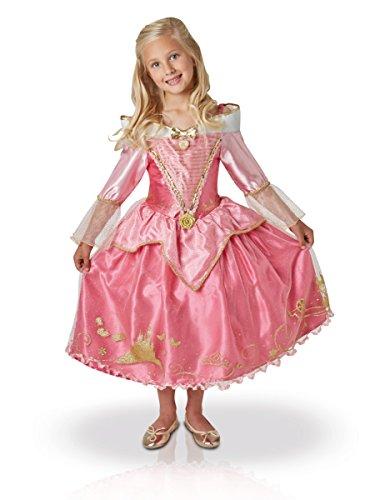 Rubies IT620624-L - Costume La Bella Addormentata