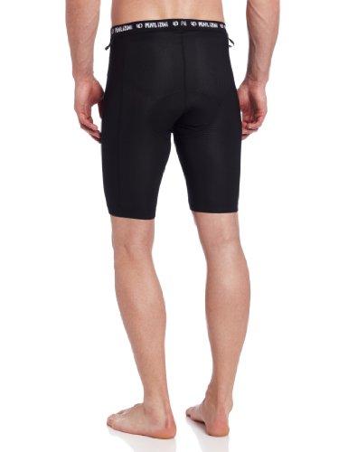 Pearl Izumi Herren Shorts Liner Black