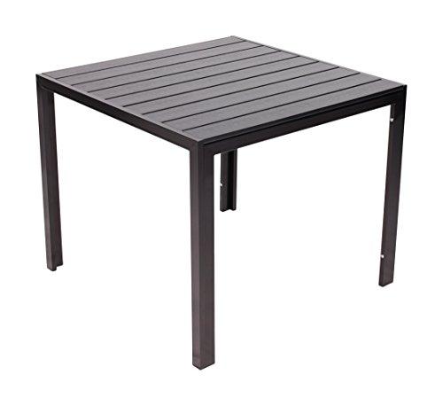 vanage-alu-gartentisch-helsinki-in-schwarz-polywood-esstisch-mit-aluminiumgestell-90-x-90-tisch-als-