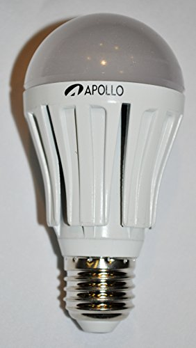 apollo-a60-6w-gls-led-light-bulbs-e27-es-edison-screw-cap-3000k-warm-white-90-energy-saving-light-bu