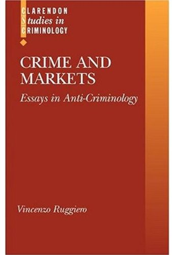 a study of crime and criminology Criminology is devoted to the analysis of the causes of crime, crime patterns, and trends criminologists use scientific methods to study the nature, extent cause and control of criminal behavior criminology is the scientific approach to the study of criminal behavior as a social phenomenon.