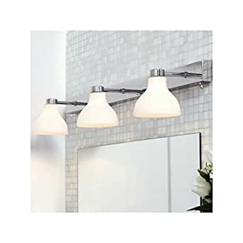 Herstal Lighting - Applique murale Kelby Trio