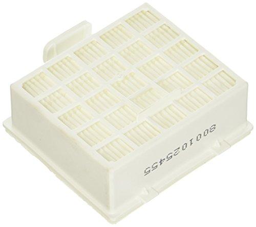 Bosch bbz153hf filtro hepa per aspirapolveri delle serie bsg6, bsgl4, bsgl3,  bx3  [importato da unione europea]