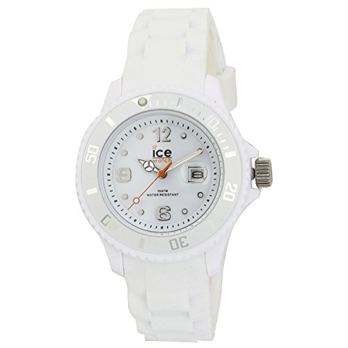 Reloj ICE-Watch Unisex 001720