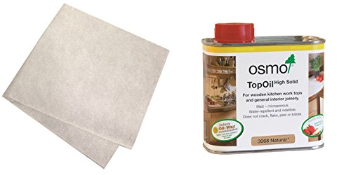 osmo-top-oil-natural-3068-500ml-and-woca-lint-free-oiling-cloth