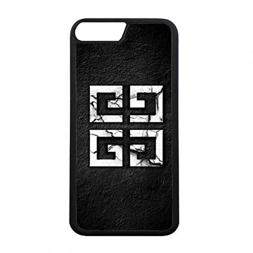 givenchy-coque-iphone-7-plus-givenchy-coque-givenchy-coque-silicone-tpu-protecteur-etui-pour-givench