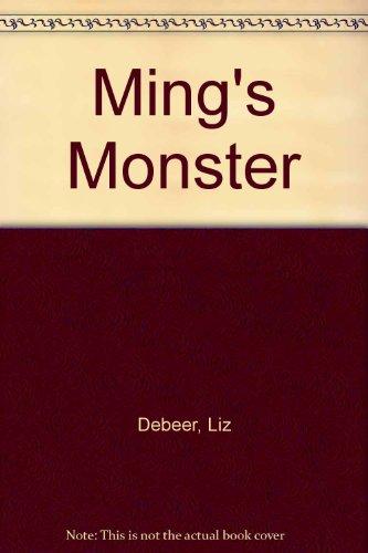 mings-monster