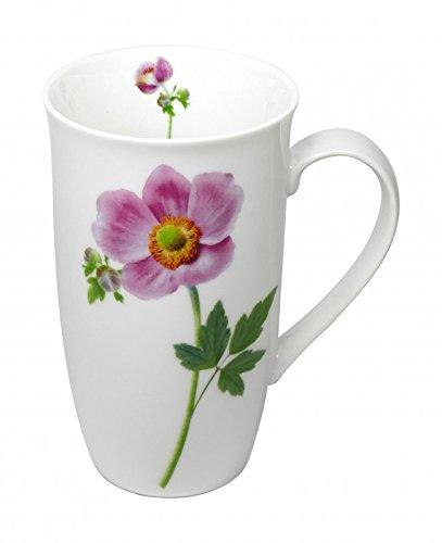 Cup und Mug Becher Anemone 500ml Anemone Cup