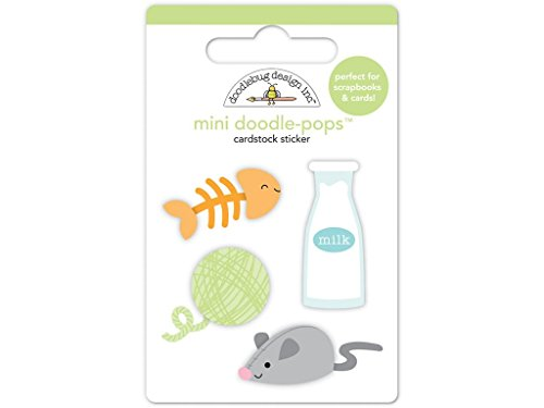 doodlebug-doodle-pops-3d-stickers-kitten-caboodle
