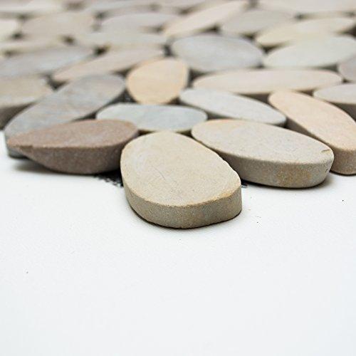 tiles-mosaic-cut-mosaic-tiles-pebble-natural-stone-9-mm-427