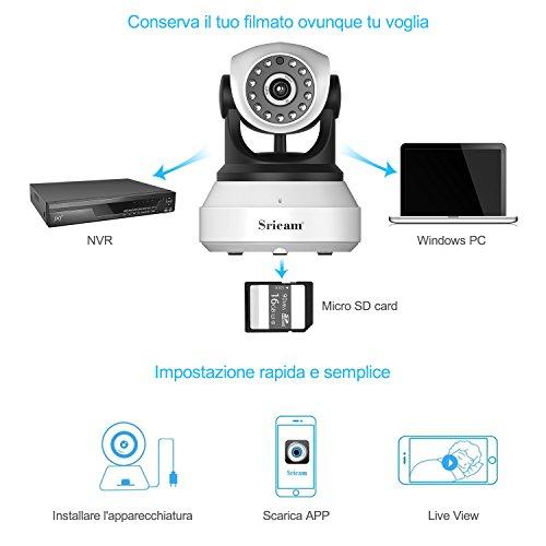 Telecamera-di-Sorveglianza-LESHP-720P-Wireless-7