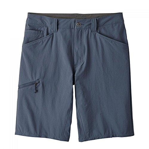 Patagonia-57839-Shorts-Herren-Herren-57839