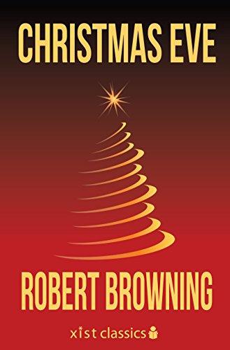 Christmas Eve (Xist Classics)