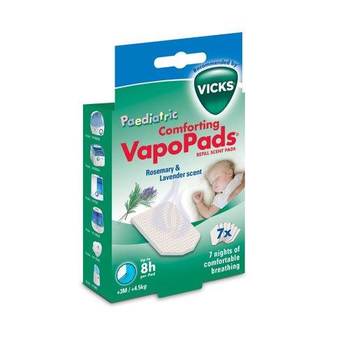 vicks-vbr7-rosemary-and-lavender-vapopads-refill-pack-of-7
