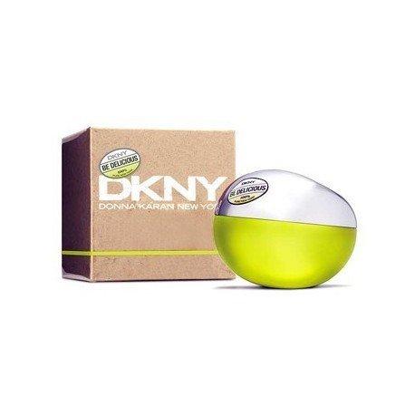 dkny-be-delicious-100-ml-de-donna-karan-para-mujer