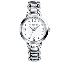 Reloj Viceroy para Mujer 40774-07 de Viceroy