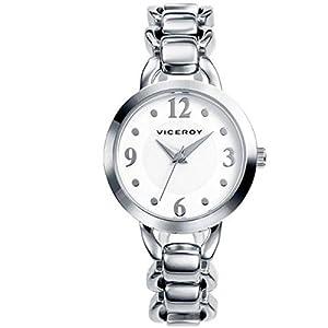Reloj Viceroy – Mujer 40774-07
