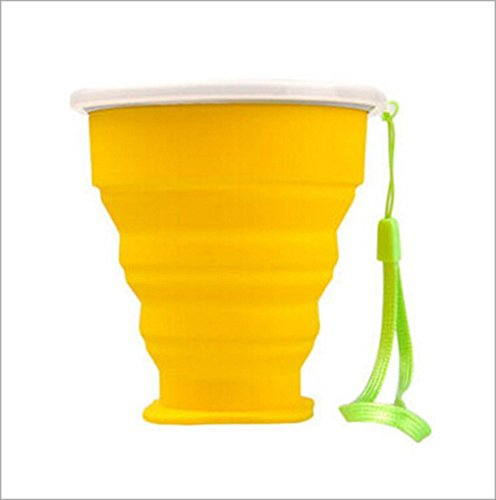 3zfamily-retractable-portable-pliable-en-silicone-exterieur-voyage-potable-tasse-silicone-retractabl