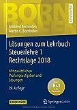 ISBN 3658216999